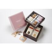 《浪漫思語禮盒》