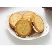 蔓越莓口味牛軋餅 (盒裝,12小包) ~預購商品