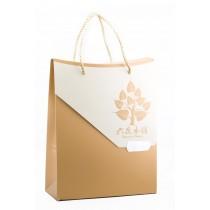金色甜蜜禮盒